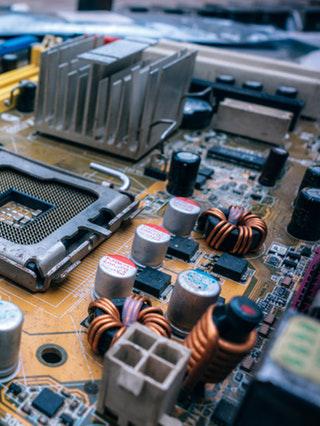 PC Doctor – Computer Repairs   Bellevue, WA